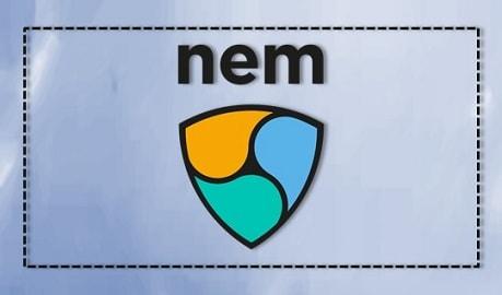 cómo comprar criptomoneda NEM (XEM) Guía español actualizada