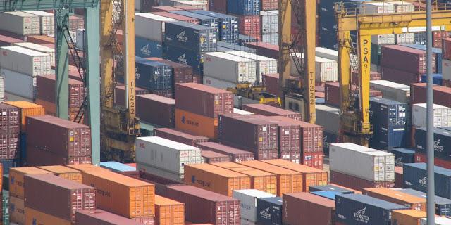 El gobierno argentino inicia un ciclo de capacitaciones para exportar alimentos a Estados Unidos