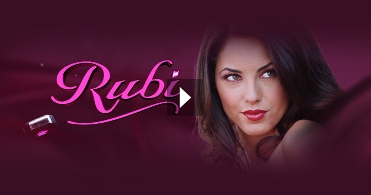 Assistir Rubi Online