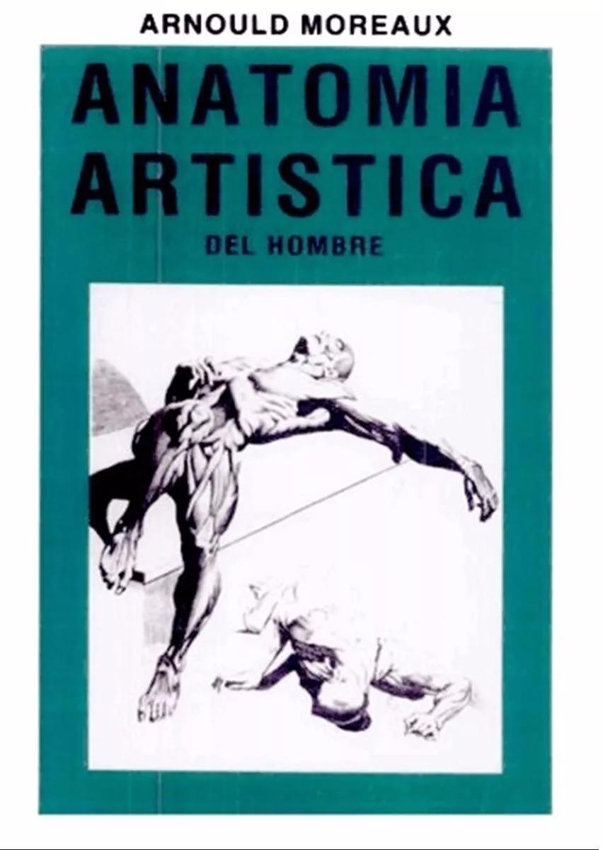 Famoso Anatomía De Meloncholy Modelo - Anatomía de Las Imágenesdel ...