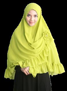 Hijab  |  Jual Hijab Online |  Jual Hijab