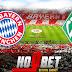 Prediksi Bayern Munchen vs Werder Bremen 13 Maret 2016