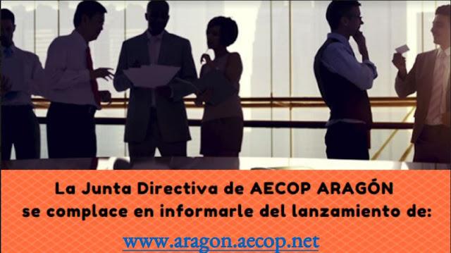 http://aragon.aecop.net/
