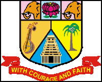 Annamalai University Exam Time Table (Exam Dates December)