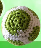 http://www.ravelry.com/patterns/library/football---pdf-crochet-pattern