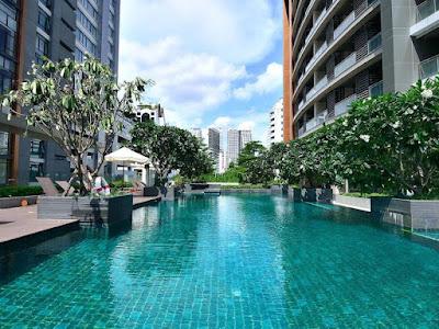 http://www.agoda.com/th-th/aetas-residence/hotel/bangkok-th.html?cid=1732276