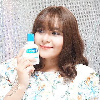 how-to-use-cetaphil-gentle-skin-cleanser.jpg