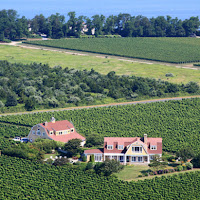 The Lieb Cellar Estate