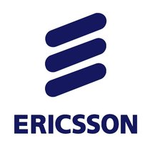 Ericsson will take advantage of MWC to launch its CDN service