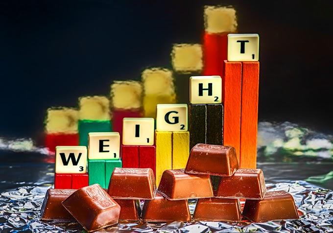 Vajan kam karne ke gharelu upay|10 pro tips for weight loss |How to weight loss in hindi
