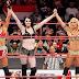 Ver WWE Elimination Chamber 2018 en vivo en Español Latino HD