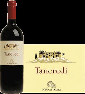 vinho-tancredi