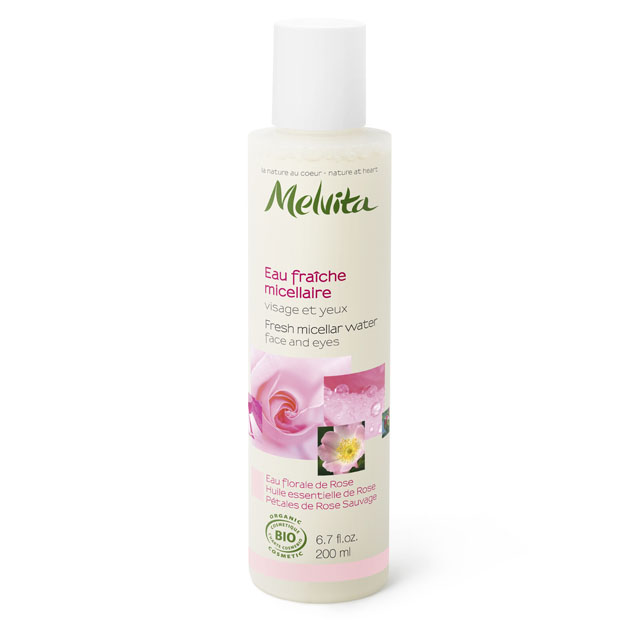 Melvita's Rose Nectar Fresh Micellar Water.jpeg