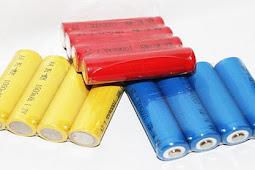 Ini Dia Si Jenius Penemu Baterai
