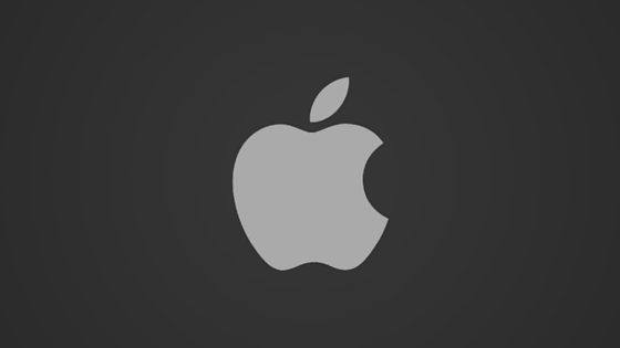 Get reviewed apple id account by itunes without getting stuck