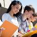 Alasan Mengapa Kamu Perlu Belajar Bahasa Inggris Secara Menyenangkan