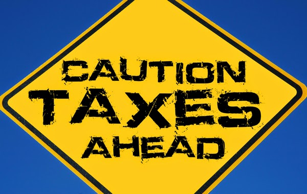 how to avoid paying income tax