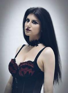 Maya Kampakis