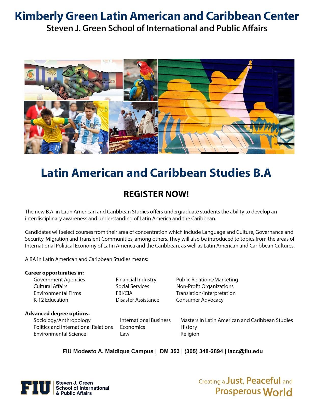 sociology and caribbean culture caribbean