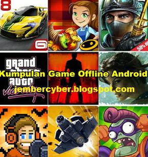 Kumpulan Game Mod Offline Ringan Android Terbaik 2019 ...
