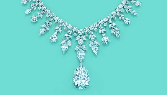 L'AZURDE,لازوردي,مجوهرات لازوردي,مجوهرات لازوردي 2018,مجوهرات لازوردي2017,ألماس لازوردي,ذهب لازوردي,تصاميم مجوهرات,تصاميم مجوهرات عالمية,تصاميم مجوهرات لازوردي,تصاميم مجوهرات كارتير,مجوهرات بتصاميم عالميه,افخم المجوهرات في العالم,ارقى المجوهرات في العالم,تصميم مجوهرات عالميه,مجوهرات,مجوهرات عالميه,تصميمات مجوهرات,تصميمات مجوهرات عالمية,افخم تصاميم المجوهرات في العالم,افخم تصاميم مجوهرات العالم,أفخم المجوهرات,أفخم مجوهرات العالم,أفخم المصوغات الذهبيه العالميه,أفخم تصاميم المجوهرات الذهبيه,أفخم تصاميم المجوهرات الذهبيه في العالم,أفخم تصاميم المجوهرات الذهبيه العالميه,أجمل تصاميم المجوهرات الذهبيه,أجمل تصاميم المجوهرات الذهبيه في العالم,أجمل تصاميم المجوهرات الذهبيه العالميه,أفخم تصاميم المصوغات الذهبيه في العالم,أرقى تصاميم المجوهرات في العالم,أروع تصاميم المجوهرات في العالم,أفخم المجوهرات العالميه,أرقى المجوهرات العالميه,أروع المجوهرات العالميه,أرقى وأفخم ماركات وعلامات المجوهرات والمصوغات الذهبية العالمية الفاخرة, Best luxurious jewelry brands in the world,أجمل المجوهرات العالميه