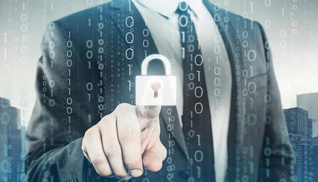 Com aumento de ameaças cibernéticas, cresce demanda por profissionais de TI.