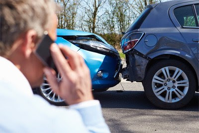 Personal Injury, Auto Accidents & Hard drive Recovery | The Highest Paid Keywords