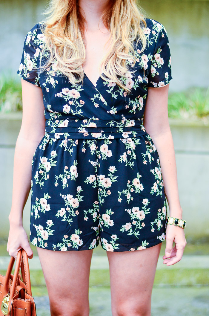 How to wear a romper Vancouver Style Blog, Vancouver Beauty Blog, Vancouver Fashion Blog, Vancouver Outfit Blog, Health Blog, Fitness Blog