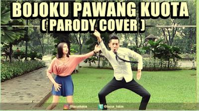 Download Lagu Siti Badriah-Download Lagu Siti Badriah Mp3-Download Lagu Siti Badriah full album-Download Lagu Siti Badriah Bojoku Pawang Kuota Mp3 (5,6 MB)