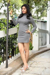 indian female model ankita jadhav ragalahari116.jpg
