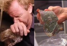 The Worst Kitchens On Kitchen Nightmares Reality Tv Revisited