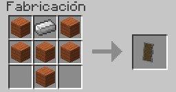 minecraft 1.9 escudos