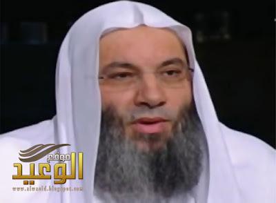 تحميل خطب الشيخ محمد حسان mp3 مجانا