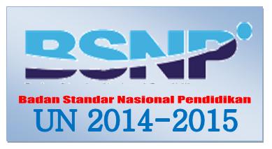 POS UN 2014-2015