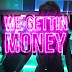 New Video: Monsta Kodi – We Getting Money Featuring Fat Boy Rhymer   @Monstakodi