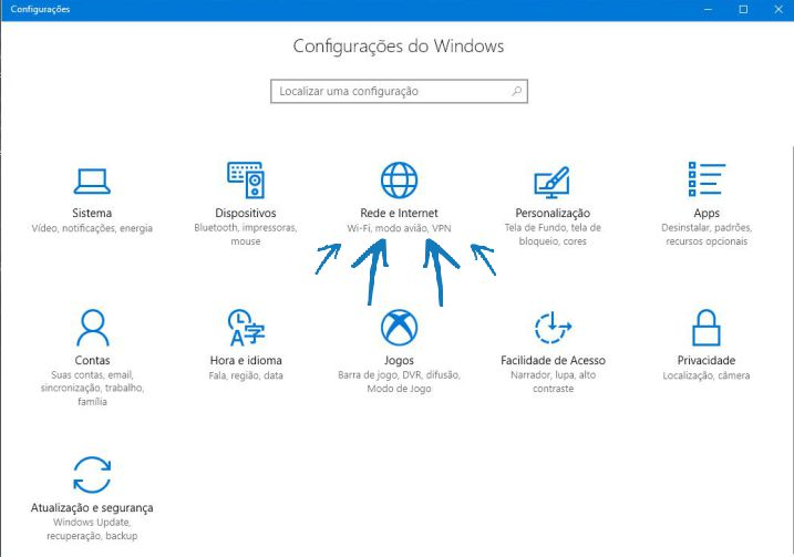 configuracoes-do-sistema-rede-internet