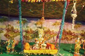krishna ashtami images