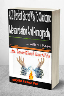 overcoming masturbation and pornography book