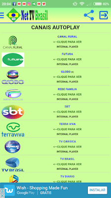 Screenshot_2018-01-11-20-04-35-775_nettv.brasil
