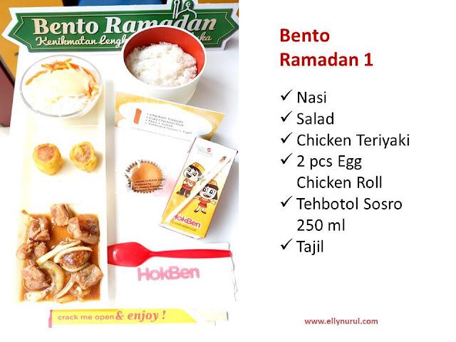 bento ramadan 1