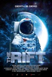 Watch The Rift Online Free 2016 Putlocker