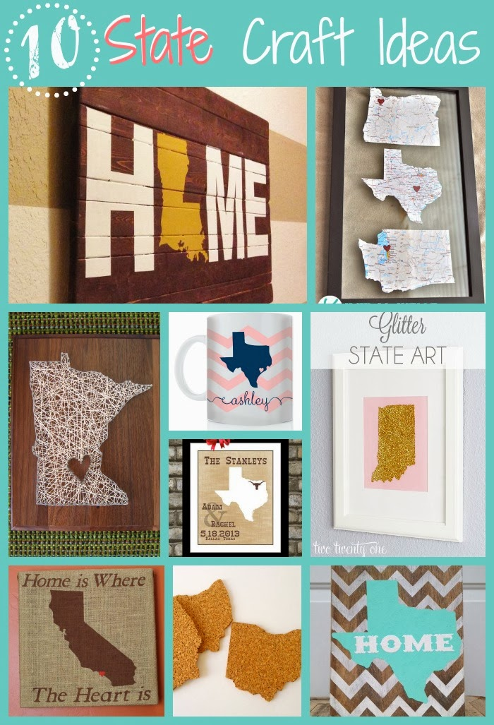 State font, stencil, free, Silhouette, craft ideas