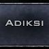 ADIKSI