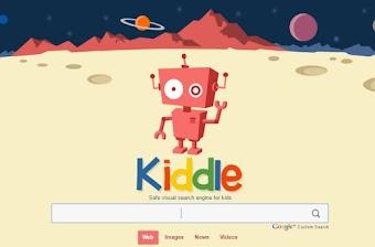 اليك افضل اربع محركات بحث بديلة لجوجل خاصة بالاطفال وتحميهم من المحتوى الضار