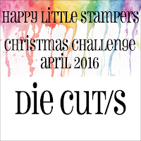 http://www.happylittlestampers.com/2016/04/hls-april-christmas-challenge.html
