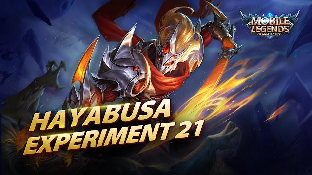 apk mobile legend kuroyama mod 2019