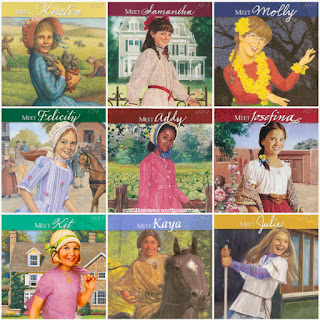 15 Must Have Chapter Book Series for 3rd Grade Students www.allabout3rdgrade.com