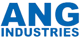 Manager Production jobs in Sitarganj @ ANG INDUSTRIES LIMITED