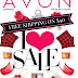Avon Catalog 6 2017