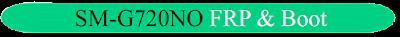 https://www.gsmnotes.com/2020/02/samsung-galaxy-sm-g720no-frp-remove.html